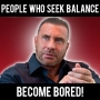 Artwork for The Truth About Work/Life Balance - with Ed Mylett