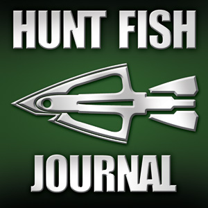 HFJ No.5 Day in the life of a hunter, Deer Stats,Winter Fish report.