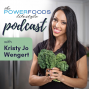 """Artwork for Episode #152: """"Enhance Your Fitness by Thinking Outside the Box"""" with Chris Kidawski"""