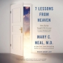 Artwork for Show  2031  7 Lessons from Heaven