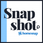 Artwork for Snapshot #101: Authenticity In Real Estate Marketing