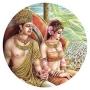 Artwork for Yasodharas Path