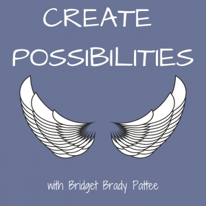 create possibilities