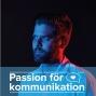 Artwork for Avsnitt 32: Innovation, teknik och kulturell relevans med Mattias Ronge