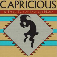 Artwork for Capricious 38