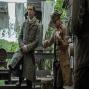 "Artwork for Episode 84 - Outlander S5 E4, ""The Company We Keep"""