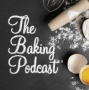 Artwork for The Baking Podcast Ep 10: All About Meringue!
