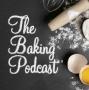 Artwork for The Baking Podcast Ep 8: Mardi Gras Baking--the beignet!