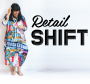 Artwork for 13: Merchandise Life Cycle for Small Retail Businesses and Small-Batch Manufacturers