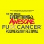 Artwork for 109 - LIVE from the Everything Is Awesome Podiversary Festival