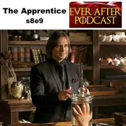 s4e4 The Apprentice