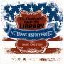 Artwork for Joseph Cassanova STPL Veterans History Project