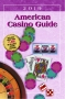 Artwork for American Casino Guide Show: September, 2009 - Casino Gambling and the Law with I. Nelson Rose