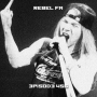 Artwork for Rebel FM Episode 456 - 05/08/2020