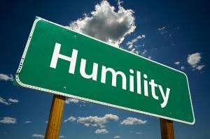 FBP 566 - Humility