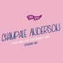 Artwork for Champale Anderson: Food and Love for Hungry Kids