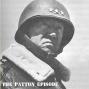 Artwork for The Patton Episode