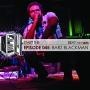 Artwork for Start The Beat 045: BARZ BLACKMAN