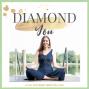 Artwork for Body Scan Meditation - Entspanne dich in deinem Körper