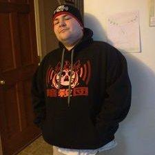 97 - Spreading The Tangents w @deathsquadktown aka A Bizzle @BiffsWerd