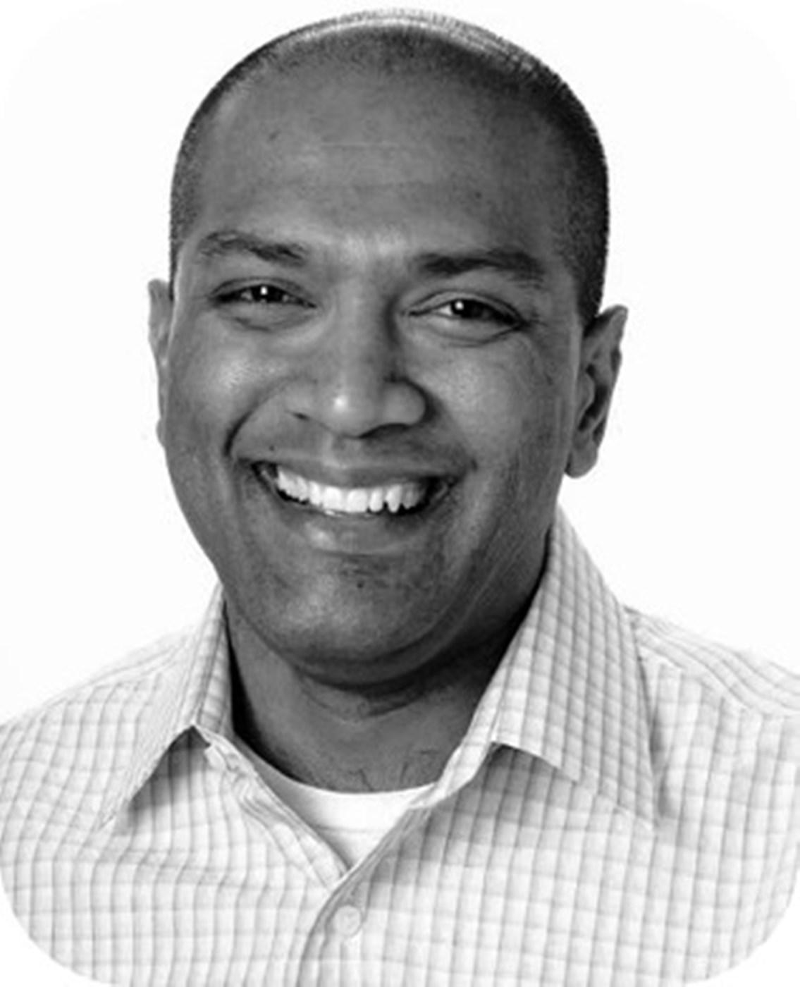 Tech M&A Annual Report: Luminary Panel - Mukund Mohan [Microsoft]