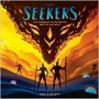 Artwork for Reading With Your Kids - The Seekers
