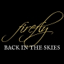 Artwork for Firefly: Back in the Skies | Episode 8: Out of Gas