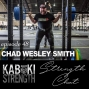 Artwork for Strength Chat #48: Chad Wesley Smith
