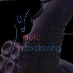 Erotic Awakening Podcast - EA130 - Tentacle Review