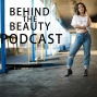 Artwork for 40: Behind the Beauty Podcast Year End Review