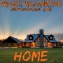 Artwork for Episode 96: Home