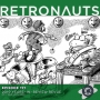 Artwork for Retronauts Episode 191: The 2019 Years-in-Review Revue, Pt. I