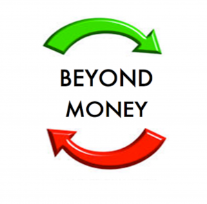 Beyond Money Podcast