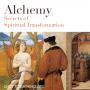 Artwork for Alchemy 02 Transmutation