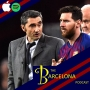 Artwork for Does Valverde's job depend on the Copa del Rey? Selling players and title threats [TBPod141]