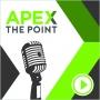 Artwork for The Point Podcast #56: Delivering Worksite Benefits