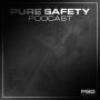 Artwork for Episode 3 - The PSG Safety Training Program
