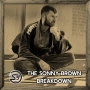 Artwork for Unconventional Growth in Grappling & A Universal Theory of Guard With Chris Paines