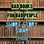 Artwork for Mini Episode 7: Short Story Swap - Vintage Finds
