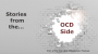 Artwork for IWC Stories from the OCD Side: Don Grothoff - Founder of Invisible Wheelchair and Family OCD