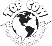 Official Top Cow Audio Podcast, Episode 001