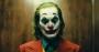 Artwork for The Joker