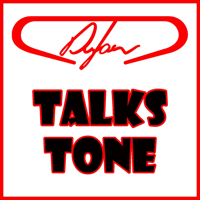 Pickup Dynamics Tone Controls And P90 Screws Dylan Talks