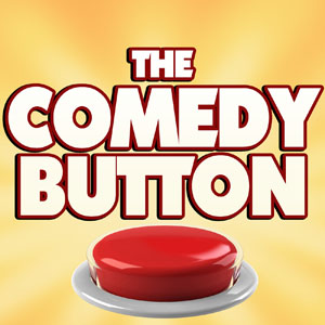 The Comedy Button: Episode 190