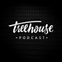 Artwork for Treehouse Creative Podcast - Brand Storytelling #1