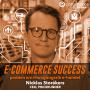 Artwork for PriceRunner och framtidens e-handel med Nicklas Storåkers