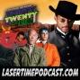 Artwork for Karate Kid Boes Bonsai, South Park sings and Larry David is Woody Allen - Thirty Twenty Ten: Jun 28 - Jul 4