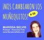 Artwork for 052: Más alla de un salario seguro - Marissa Belvis, Renuncia Feliz