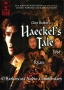 Artwork for Haeckel's Tale - Audio Commentary