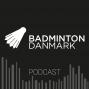 Artwork for Badminton Danmark Podcast: DM Onsdag
